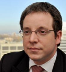 Jean-Michel Parizeau