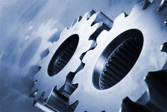 manufacturing-pref-01