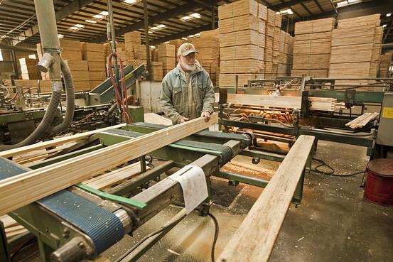 manufacturing-pref-02