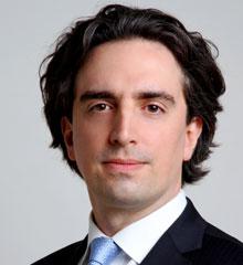 Pierre Salbaing